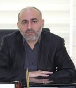 Murat Çemrek